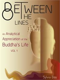 Between the lines. Vol 1: an analytical ... Volume 1 by Sylvia Bay