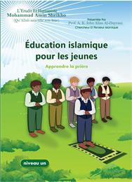 Éducation islamique de la jeunesse by Sheikho, Mohammad, Amin