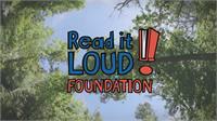 Read It LOUD! Foundation : 2014 Hawaii L... by Read it LOUD! Foundation