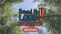 Read It LOUD! Foundation : National Lite... by Read It LOUD! Foundation