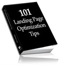 Landing Page Success Guide Volume 1 by Kainth, Harry