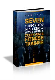Seven Things You Must Know Before Hiring... Volume 1 by Taliga, Lisa