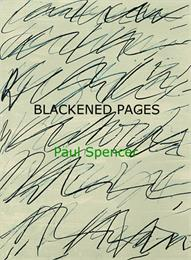 Blackened Pages by Spencer, Paul