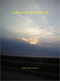 A Beautiful Disaster by Bruneau, Pierre, Michel