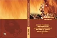 Cinayət-prosessual qanunvericiliyin mənb... by Əliyev, Qaya, Ibad