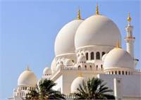 Ali Sina Challenge - Rebuttal by Muslim, Al