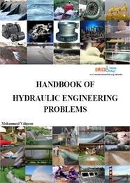 Handbook pf Hydraulic Engineering Proble... by Valipour, Mohammad