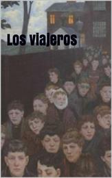 Los Viajeros by Witteveen, Samuel