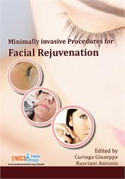 Minimally Invasive Procedures for Facial... by Curinga, Giuseppe, Dr.