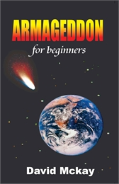 Armageddon for Beginners by Mckay, Dave