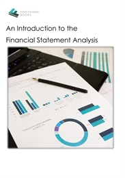 An Introduction to the Financial Stateme... by Sakevych, Alex