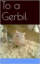 To a Gerbil by Zafka, Frank