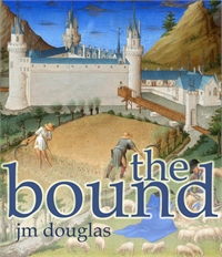 The Bound by Douglas, JM