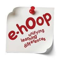 e-Hoop Platform Demo Paper :  Computer S... by Chatzidaki, Eleni, Mrs.