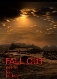 Fall Out by Bugarcic, Boris, Ratko
