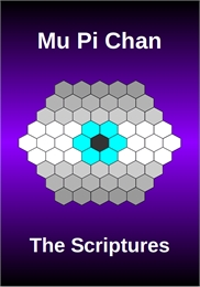 The Scriptures by Chan, Mu, Pi