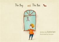 The Boy and the Bat by Creations, Galorian