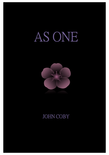 As One by Co, John