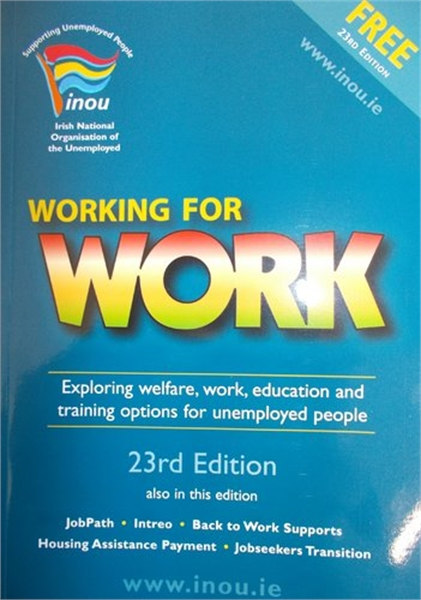Working for Work - 23rd Edition - 2016 :... by Lynch, Robbert, J.