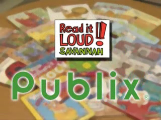 Read it LOUD!, Book Donation Initiative by Read it LOUD!