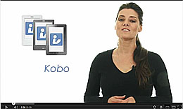How-To-Tutorials: Download eBooks to Kob... by World Public Library